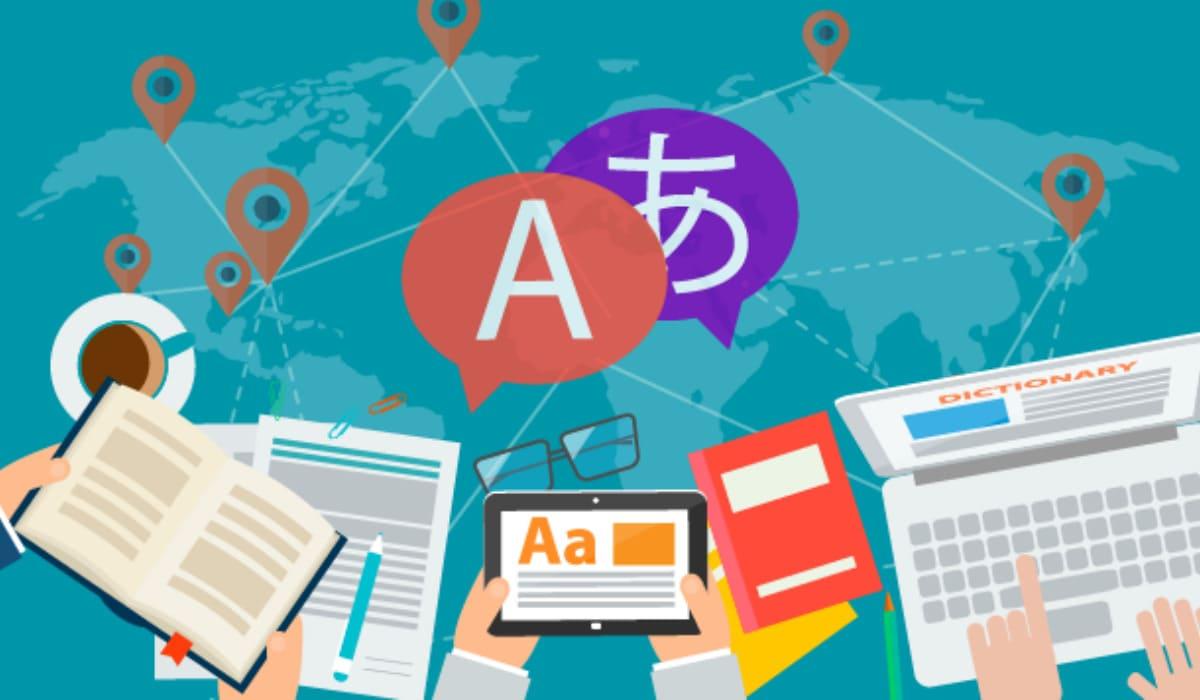 traducao-e-linguagem