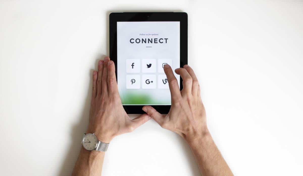 os-tradutores-e-as-redes-sociais