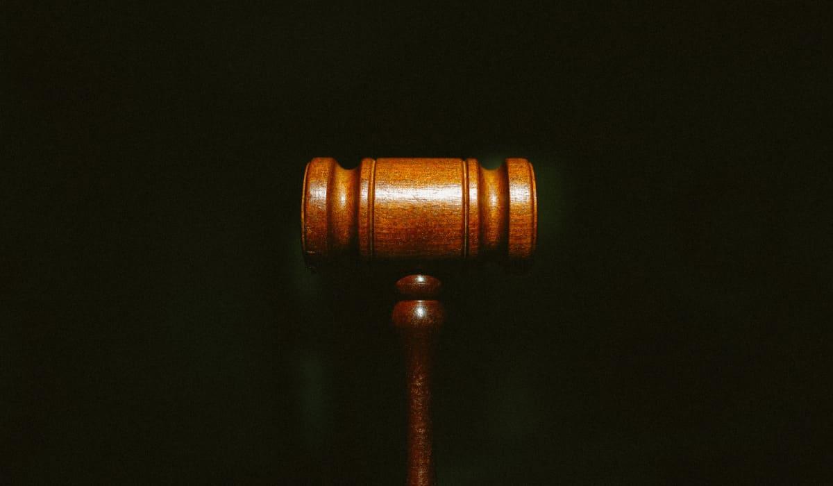 linguagem-juridica-simplificar-ou-complicar