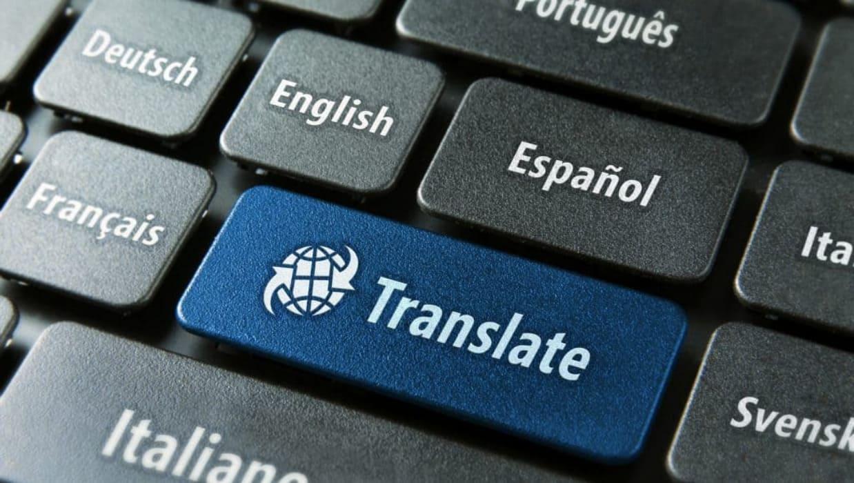 transcricao-para-alem-da-traducao
