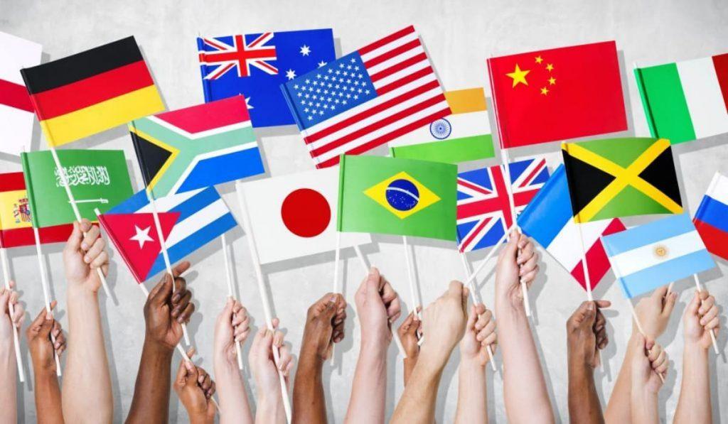 internacionaliza-te-com-a-abc