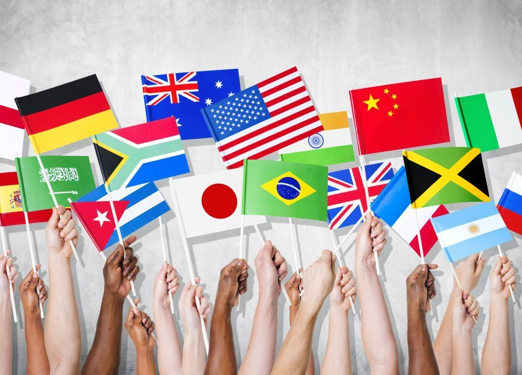 internacionaliza-te-com-a-abc-traducoes-e-conquista-mais-trabalho