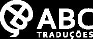 abc-traducoes-logo-blanc-bas-de-page