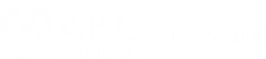 abc-traducoes-desde-1996