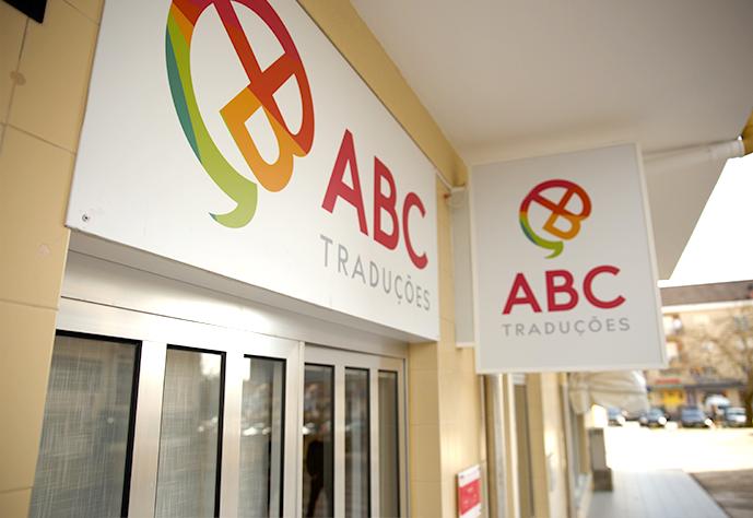 abc-traducoes-servicos-de-traducao-interpretacao-e-copywriting-de-1996