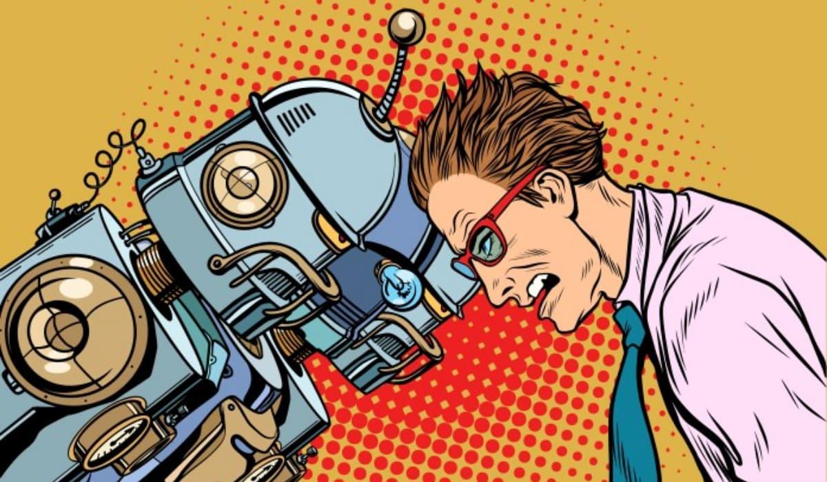 estamos-em-2020-e-as-maquinas-ainda-nao-substituiram-os-tradutores