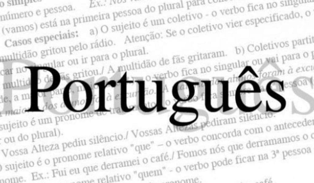 as-5-maiores-tarefas-da-lingua-portuguesa-parte-2