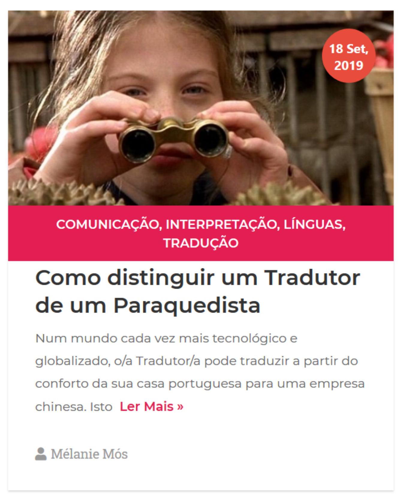 artigo-abc-traducoes-como-distinguir-um-tradutor-de-um-paraquedista