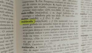 traducao-juridica-o-uso-de-maiusculas-e-minusculas