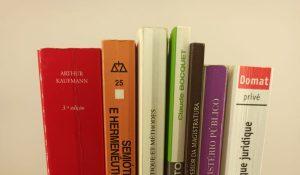 traducao-juridica-ordinais-ou-cardinais-nos-artigos