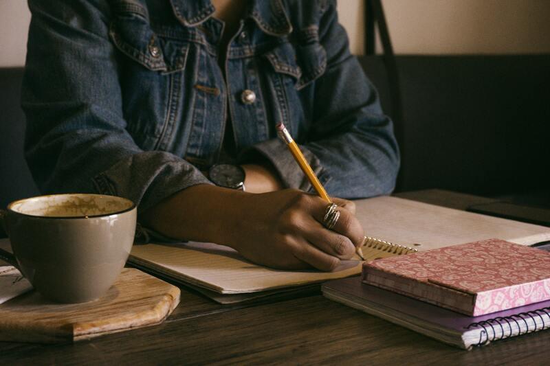 A arte de escrever bem