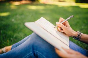 A Arte de Bem Escrever